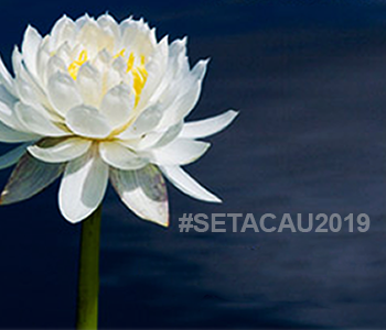 Envirolab Services Proud To Be Part of SETAC-AU 2019